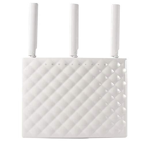 BESTSUGER Dual Band Gigabit Router