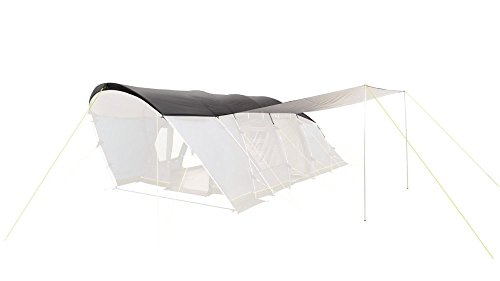 Outwell Montana 6AC Dual Protector 2018 Zelt Zubehör Dual Protector