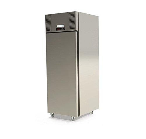 capital-omega-1-door-freezer-600l-catering-freezer