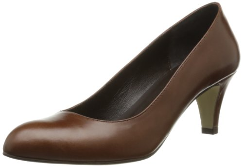Jonak 11211, Damen Pumps