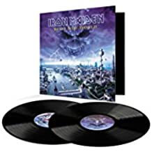 Brave New World [Vinyl LP]