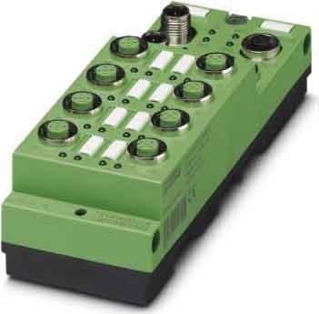 phoenix-contact-dezentrales-kompaktes-digi-fls-ib-m12-di-16-m12-tales-e-a-gerat-fieldline-stand-alon