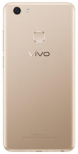Vivo-V7-1716