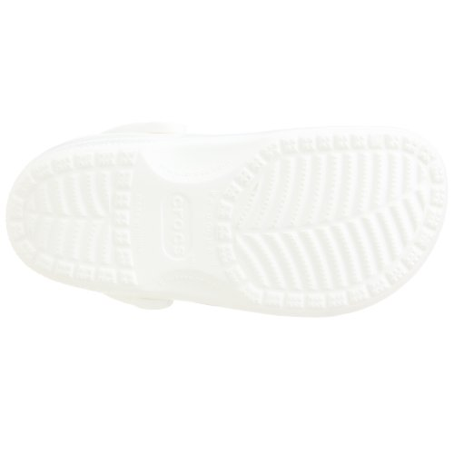 Crocs Classic Beach 10002001F white (10002-100)