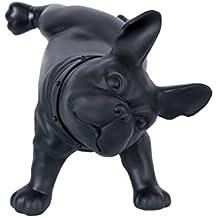 suchergebnis auf f r franz sische bulldogge figur. Black Bedroom Furniture Sets. Home Design Ideas