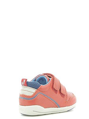 Chicco , Jungen Sneaker Rot