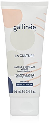 gallinee-face-mask-scrub-100-ml