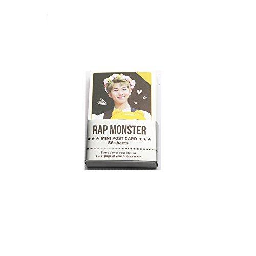 bts-kpop-rap-monster-solo-mini-photo-cards-set-59pcs