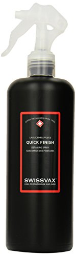swizol-1032920-quick-finish-lack-schnellreinigung-470-ml