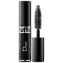 Dior Diorshow Mascara - 090 Pro Black (4ml/0.13 fl oz Travel Size)