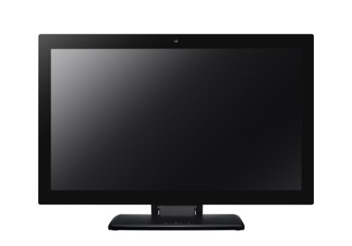 AG Neovo TM-23 23 inch 10 Point Touch Display Monitor