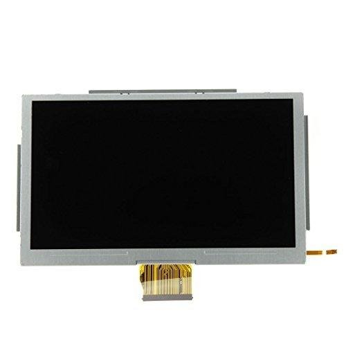KOBWA Display Controller LCD Screen Bildschirm für Nintendo WII U