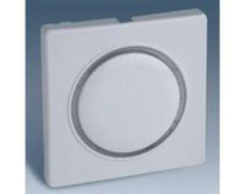 Simon - 82034-30 tecla regulador tacto s-82 blanco nieve Ref. 6558230281