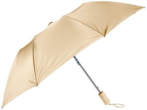 rainkist-khaki-the-star-auto-open-umbrella