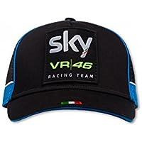 Amazon.it  cappellini  Auto e Moto 36eddc5791f6