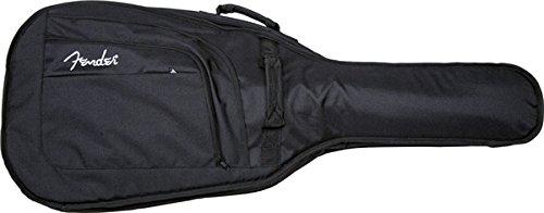 fender-099-1522-106-urban-bass-gig-bag