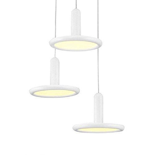 lamparas-led-chandelier-de-disco-personality-cafe-chandelier-combinacion-chandelier-restaurante-chan