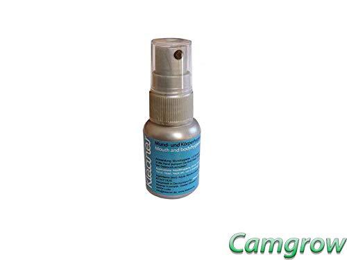 Kleaner 30ml en spray