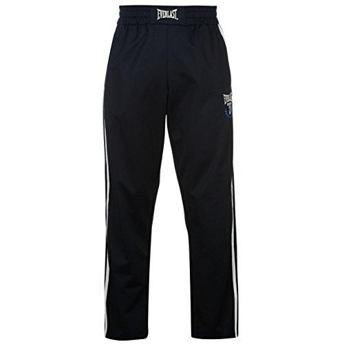 everlast-herren-royal-trainingshose-sport-hose-training-jogginghose-laufhose-navy-extra-lge