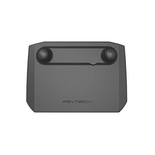 Smart Protector (Altsommer PGYTECH Protector für DJI Mavic 2 Smart Controller zur Beseitigung des Lichtbildschirms Smart Controller Halten Sie unerwünschte Lichtreflexionen, Controller bietet vollen Schutz)