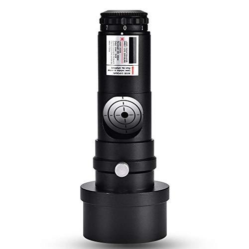 Tangxi Laserkollimator, 1,25