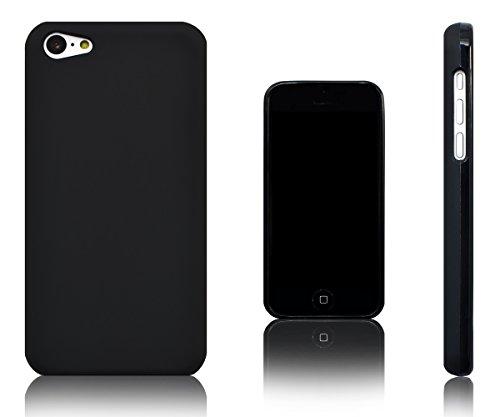 xcessor-vapour-custodia-di-tpu-gel-flessibile-per-apple-iphone-5c-nero