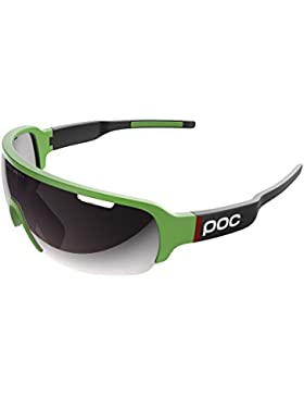 POC Do Half Blade Gafas, Unisex Adulto