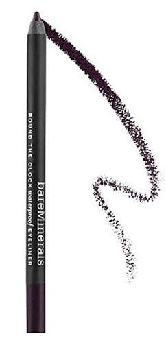 bare-minerals-round-the-clock-waterproof-eyeliner-4-pm-smoked-eggplant-by-bare-escentuals