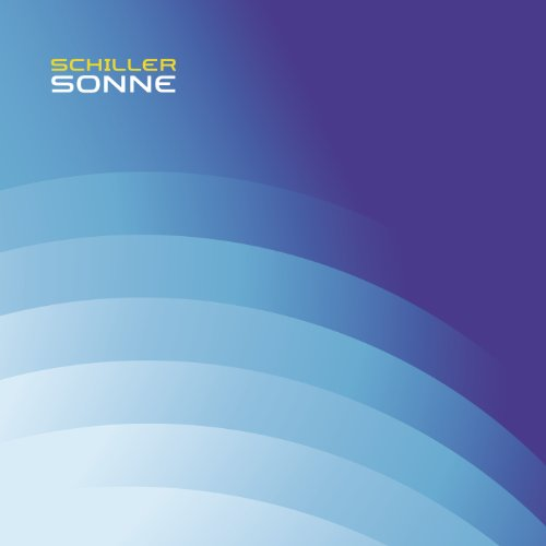Sonne (Chill Out Version)