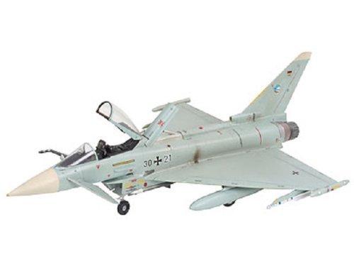 revell-04317-eurofighter-typhoon-single-seater-kit-di-modello-in-plastica-scala-172