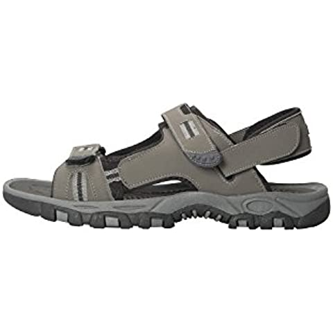 Mountain Warehouse Sandalias Z4 para hombre
