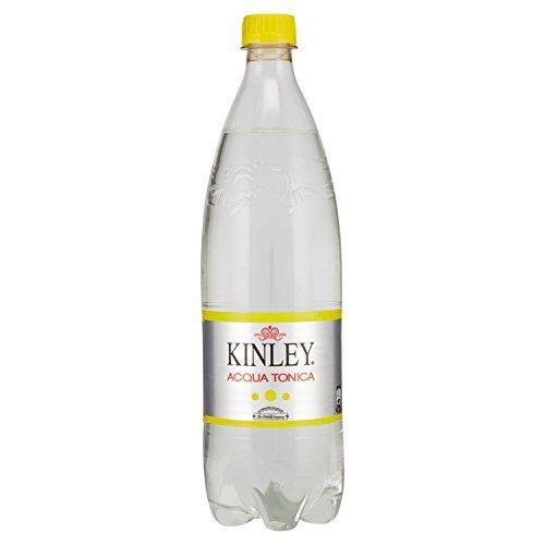 kinley-pet-lt1-tonic