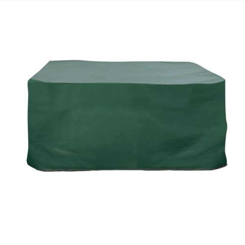 rayen-609110-funda-para-muebles-de-jardin-de-200-x-110-x-80-cm-color-verde