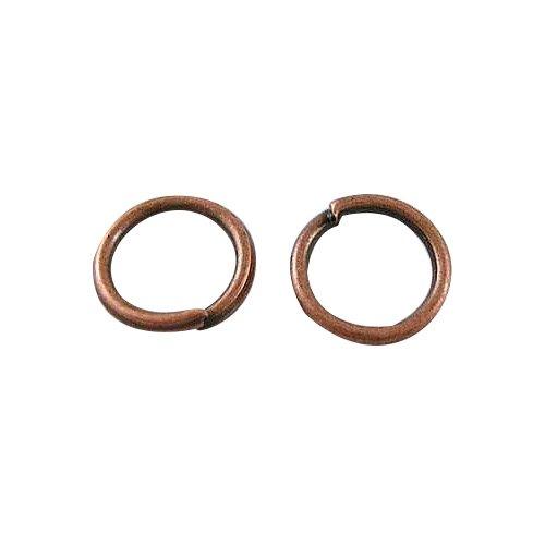 anillos-de-engarce-de-laton-el-color-de-cobre-rojo-cerca-pero-sin-soldar-acerca-de-7-mm-diametro-1-m