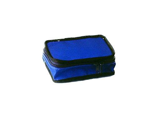 mini-diabetic-bag-un-refrigerador-para-el-transporte-de-medicamentos-y-la-insulina