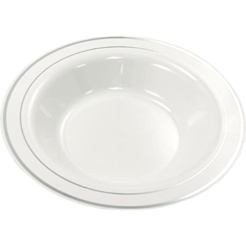 sc 1 st  Amazon UK & Deep Dinner Plates: Amazon.co.uk