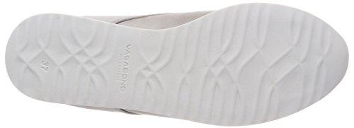 Vagabond Kasai 2.0, Sneaker Donna Grau (Ash Grey)