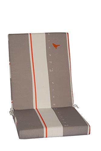edenia-seduta-di-poltrona-san-remo-argilla-bianco-89-x-40-x-6-cm-009756