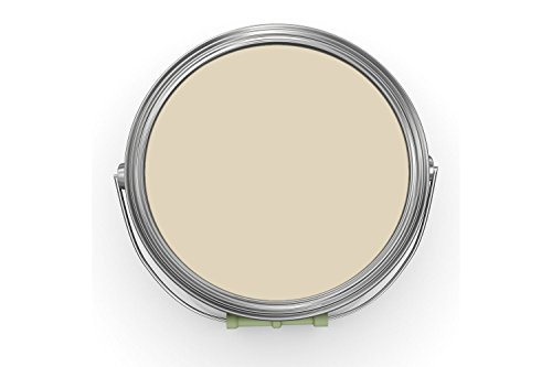 autentico-versante-matt-chalk-paint-antique-white-matte-finish-1l