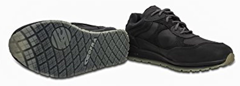 Cofra Koblet 41 O2 SRC Chaussures de sécurité Fo Taille 41 Koblet d6abf9
