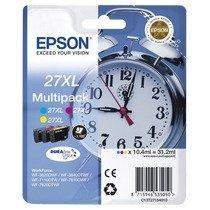 Epson C13T27154022 - Cartucho de tinta