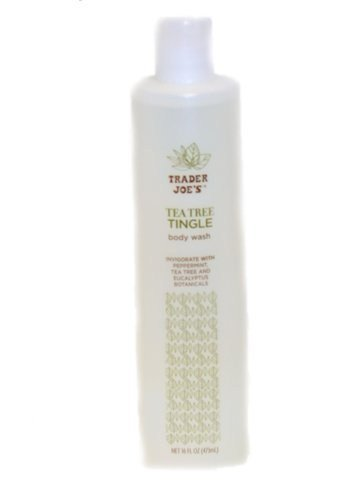 trader-joes-tea-tree-tingle-body-wash-pack-of-2-by-trader-joes