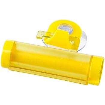 10pcs Kids Luminous Finger Rings LED Flashing Glow In Dark Xmas Party Toy Gift