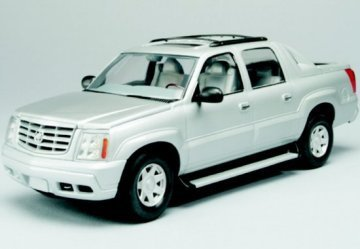 amt-ertl-rides-magazine-2005-cadillac-escalade-ext-model-by-amt