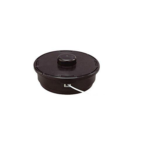 Makita 2-Fadenkopf Tap und Go 2,0 mm für DUR364L, 1 Stück, 197297-1