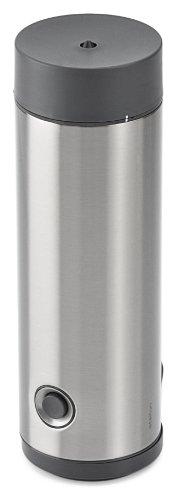 Stelton 898 Simply Espresso; Design: Nielsen Design