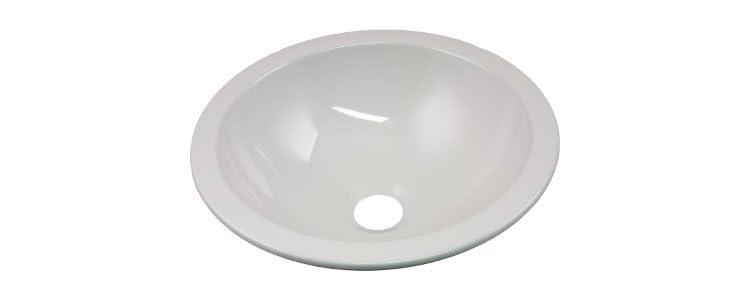 Amazon.it: lavandini bagno: fai da te: lavabi, montaggio a parete ...
