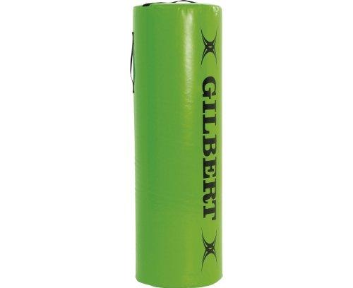 Gilbert Rugby 10Kg Tackle Bag - Junior (Green) Test