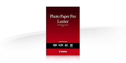 Canon canlu-101a2original Cartouches Fax et photocopieurs