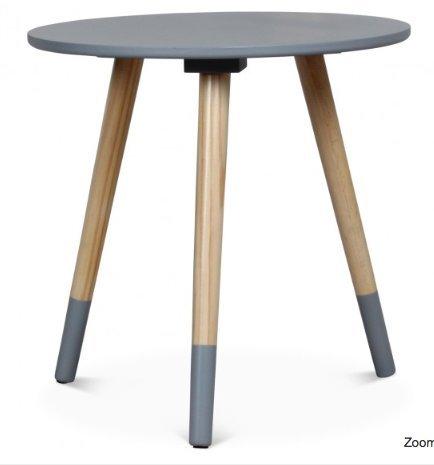 Couchtisch-skandinavischen-grau-Vick-D50-x-H43-cm